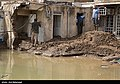 Lorestan flood3.jpg