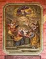 Lorettokapelle (Freiburg) jm61794.jpg