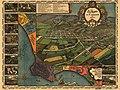 Los Angeles as it appeared in 1871. LOC 75690623.jpg
