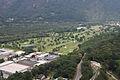 Losone Golf Gerre 110615.jpg
