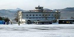 Lotnisko Pietropawłowsk Kamczacki.jpg