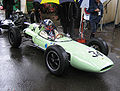 Lotus 24 1.jpg