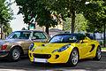 Lotus Elise - Flickr - Alexandre Prévot (8).jpg