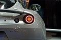 Lotus Evora at 2008 BIMS rear light closeup.jpg