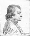 Louis-Furcy Grognier.png