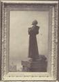 "Louis Frédéric Schützenberger, ""Saint Simeon stylite"".png"