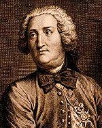 Le premier livre de clavecin manifeste l influence de Louis Marchand