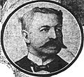 Louis Sherry 1908.jpg