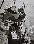 Louise Thaden Altitude Flight.jpg