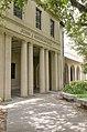Louisiana State University, Baton Rouge, Louisana - panoramio (80).jpg