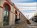 Loule (Portugal) (49832763571).jpg