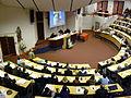 Lourdes 2008.JPG