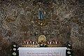 Lourdeskapelle3754 18.JPG