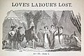 Love's Labour's Lost Lithograph.jpg