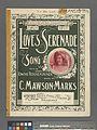 Love's serenade (NYPL Hades-667919-1269165).jpg