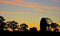 Lovell Telescope 42.jpg