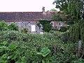 Loverley Mill - geograph.org.uk - 466515.jpg