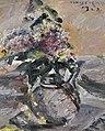 Lovis Corinth - Flieder im Glaskrug.jpg