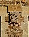 LowerHeyford OldSchool plaques.jpg