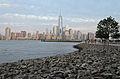 Lower Manhattan from Jersey City July 2014 001.jpg