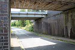 Lower Road railway bridge 3.jpg