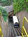 Lower Station, Cliff Railway, Bridgnorth.jpg