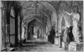 Lowther Castle sculpture room, 1870s.png