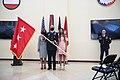 Lt. Gen. A.C. Roper Promotion Ceremony 141212-A-IO181-251.jpg