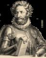 Luís de Camões por François Gérard.png