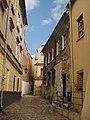 Lublin, Poland - Ku Farze St. - panoramio (1).jpg