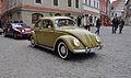 Lublin - Porsche 18.jpg