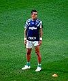 Lucas Barrios Palmeiras 2015.jpg