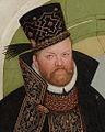 Lucas Cranach d. J. 012 detail.jpg