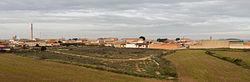 Luceni, Zaragoza, España, 2015-12-31, DD 07.JPG