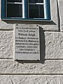 Luckengasse 4 (Freising) p02.jpg