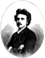 Ludvig Abelin Schou.png