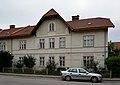 Ludwigstrasse 11 csf125-a.jpg