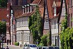 Lueneburg IMGP9431 wp.jpg