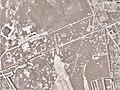 Luftbild - München - Oberwiesenfeld - 1945.jpg