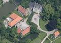 Luftbild Haus Ermelinghoff.jpg