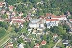Luftfoto Korneuburg 2014 09.jpg