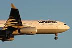 Lufthansa A333 D-AIKJ-1.jpg