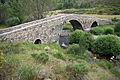 Lugueros 01 puente by-dpc.jpg