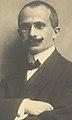 Luigi Einaudi, 1919 - Accademia delle Scienze di Torino 0087 B.jpg