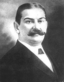 Luis Munoz Rivera.jpg