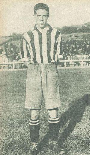 Luis Olaso - Image: Luis Olaso