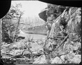 Lulu Falls, Lookout Mountain, Tenn - NARA - 528897.tif
