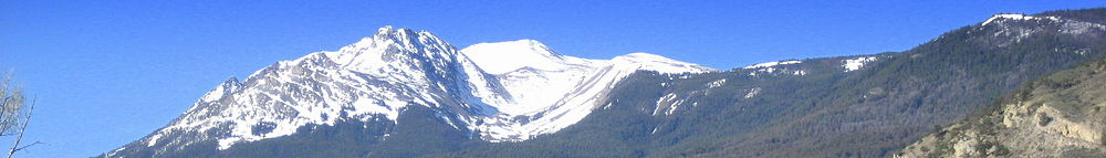 Lumpytrout Montana wikivoyage page banner Electric Peak 2.jpg