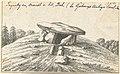 Lunneslätts kohage, stenkammargrav - KMB - 16001000523426.jpg