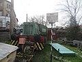 Lunzenau, Eisenbahnmuseum - LKM N4b (3).jpg